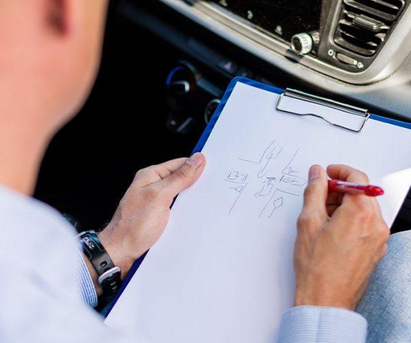 ośrodek szkolenia kierowców as gdańsk oferta